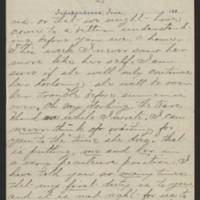 1887-03-23 Page 3