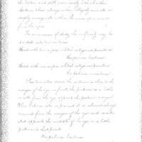 The terrestrial Adephaga of Iowa by Fanny Chastina Thompson Wickham, 1895, Page 150