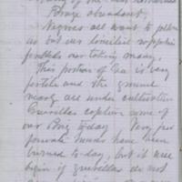 1864-11-18