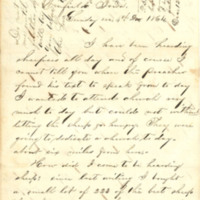 1864-12-04-Page 01