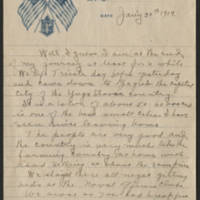 1919-01-30 Page 1