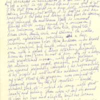 1943-04-14: Page 02