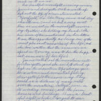 1927-09-26 Page 68