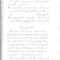 The terrestrial Adephaga of Iowa by Fanny Chastina Thompson Wickham, 1895, Page 126