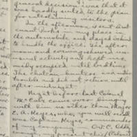 1918-07-12 Conger Reynolds to Daphne Reynolds Page 4
