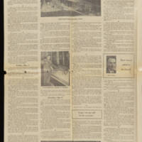 1970-05-24 Akron Beacon Journal Article: Kent State: The Search For Understanding Page 2