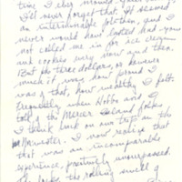 1942-07-25: Page 03