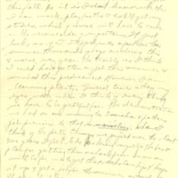 1936-06-09: Page 06