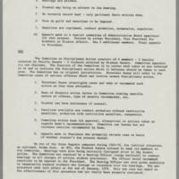 """1970-06-03 Report: """"""""Campus Tensions -- A Report on Iowa and Elsewhere"""""""" Page 13"""