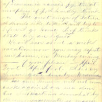 1870-04-01 Page 02