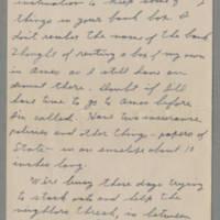 1942-07-26 Maurice Hutchison to Laura Frances Davis Page 4