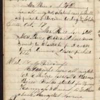 1865-10-16 -- 1865-10-19