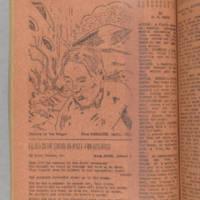v.1:no.4: Page 4