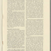 New Evidence on Campus Unrest, 1969-70 Page 3