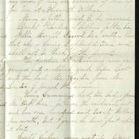1866-07-29 Page 3