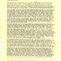 1942-10-11: Page 01