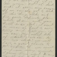 1887-07-17 Page 4