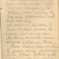 1865-03-04