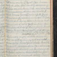 1879-11-20 -- 1879-11-21