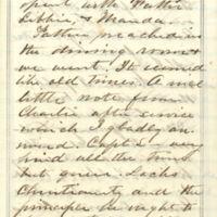 1865-04-09