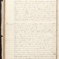 1864-04-10