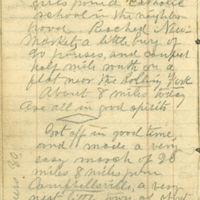 1862-10-29 -- 1862-10-30