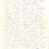 December 23, 1941, p.1