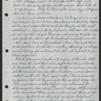 1912-08-15 Page 23