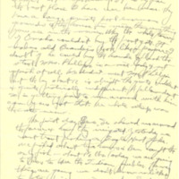 1935-07-18: Page 02
