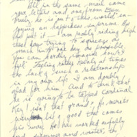 1942-05-16: Page 01
