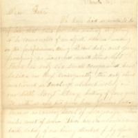 13_1863-03-29 Page 01