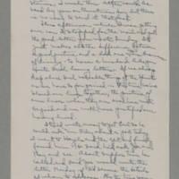 1942-12-24 Laura Davis to Lloyd Davis Page 5