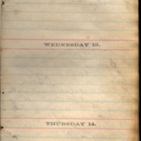 1864-04-14
