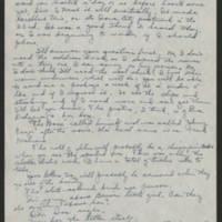 1944-02-25 Helen Fox to Bess Peebles Fox Page 1