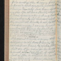 1879-08-10 -- 1879-08-11