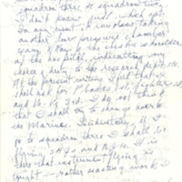 1942-05-12: Page 03