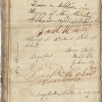 1864-04-29 Page 04