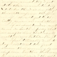 1863-09-20-Page 03