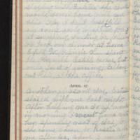 1879-04-16 -- 1879-04-17