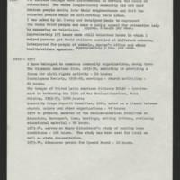 Mary Terronez Resume Page 4
