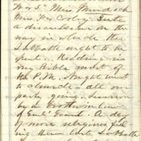 1865-04-23