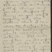 1918-06-20 Page 4