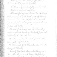 The terrestrial Adephaga of Iowa by Fanny Chastina Thompson Wickham, 1895, Page 204
