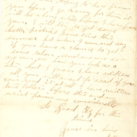 1865-03-06-Page 04