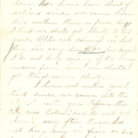 1865-01-04-Page 02