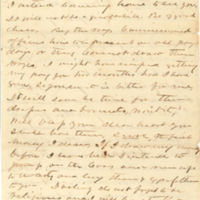 1861-08-22 Page 04