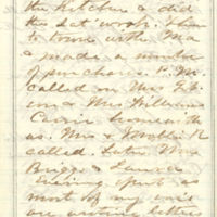 1865-07-29