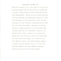 1960-04: Page 01