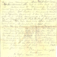 1862-10-06 Page 01