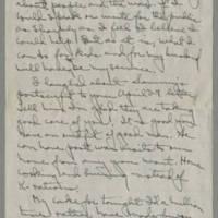 1944-05-30 Laura Davis to Lloyd Davis Page 6